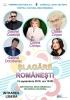Concert de excepţie al stelelor muzicii româneşti în Parcul Naţional